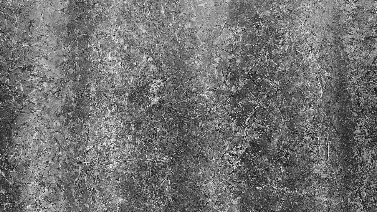 Płyty betonowe w twoim domu – płyty z betonu architektonicznego Wrocław