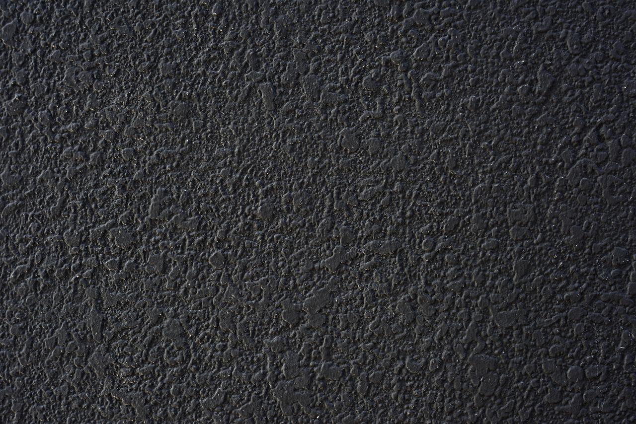 Firmy zajmujące się obróbką betonu