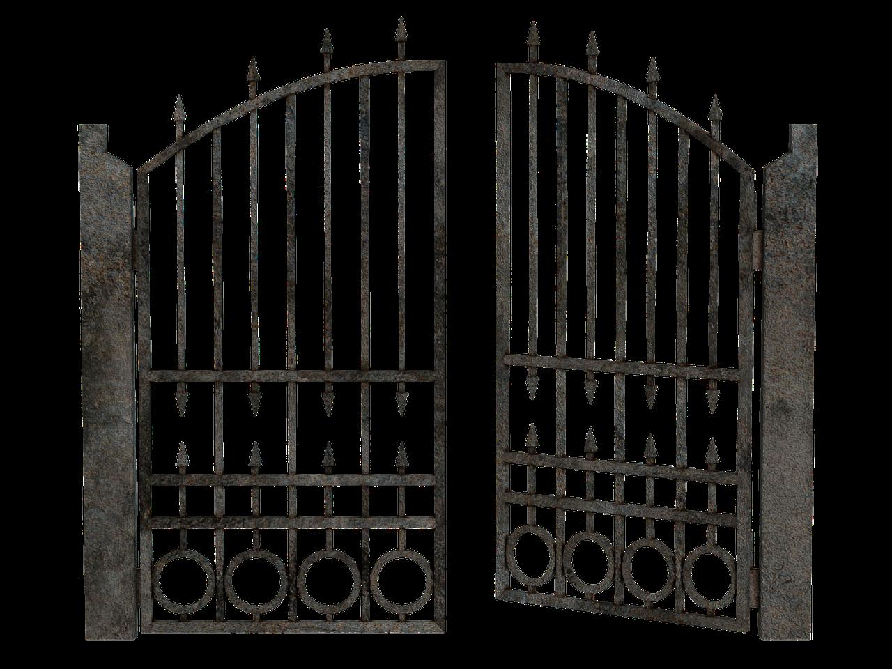 Charakterystyczne cechy bramy segmentowej garażowej