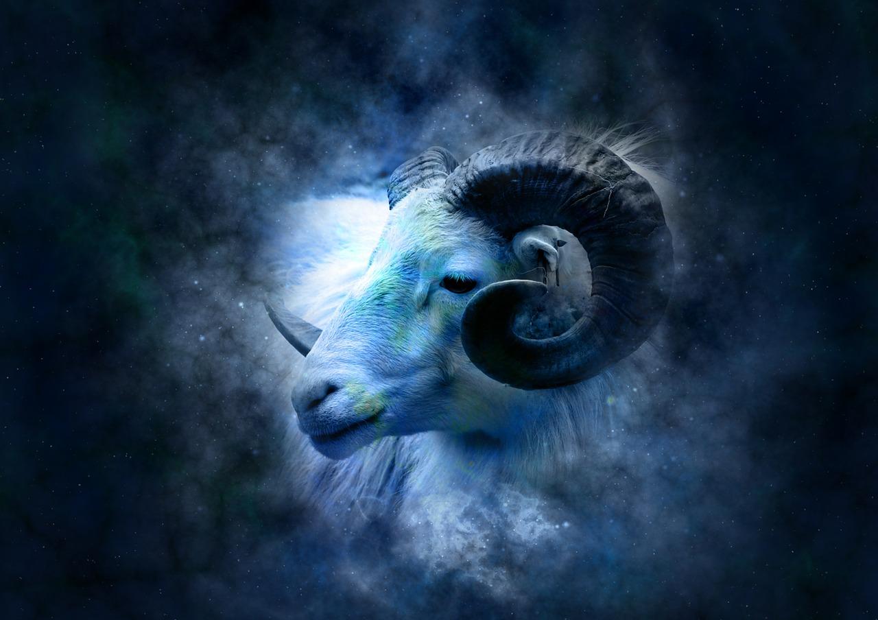 Znaczenie śmiesznych horoskopów.