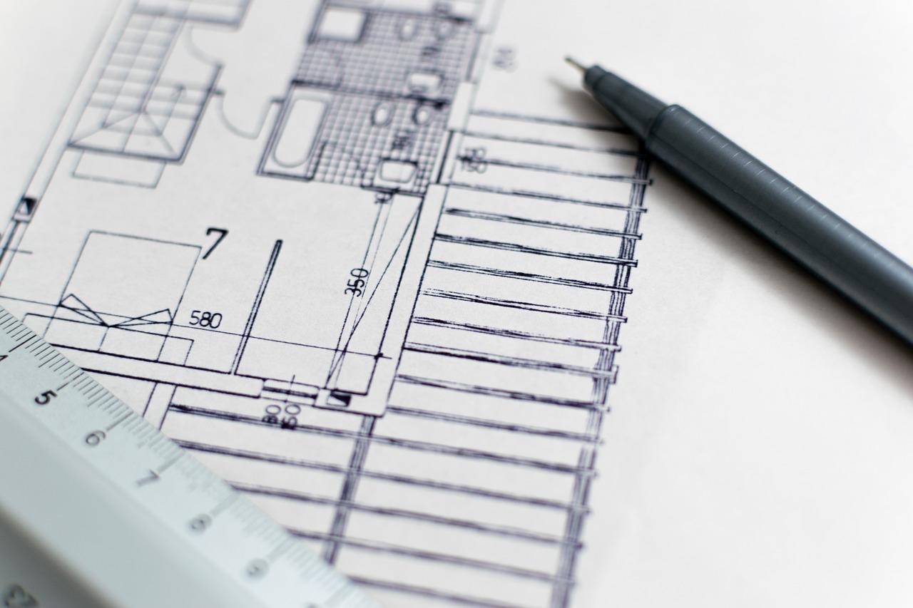 Projekty budynków użyteczności publicznej w Poznaniu
