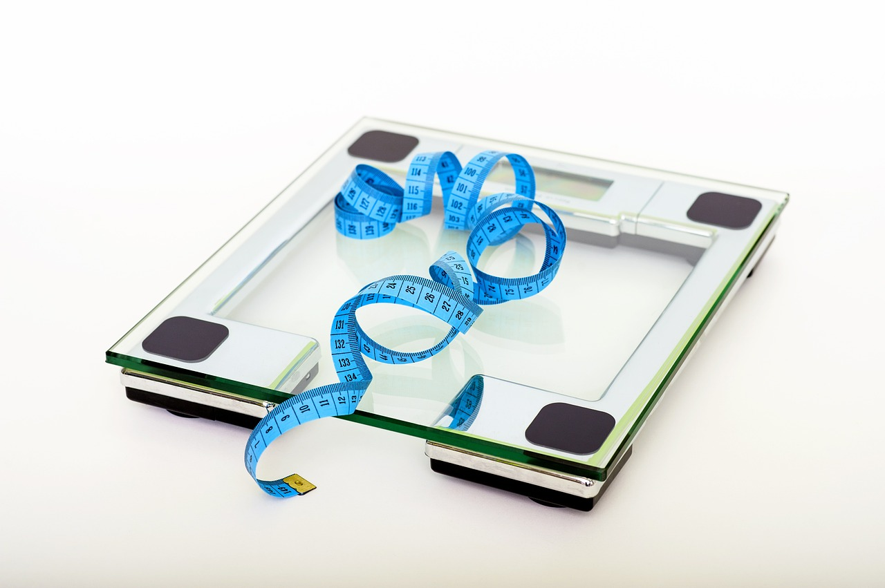 Jak w prosty sposób sprawdzić czy nie masz nadwagi?