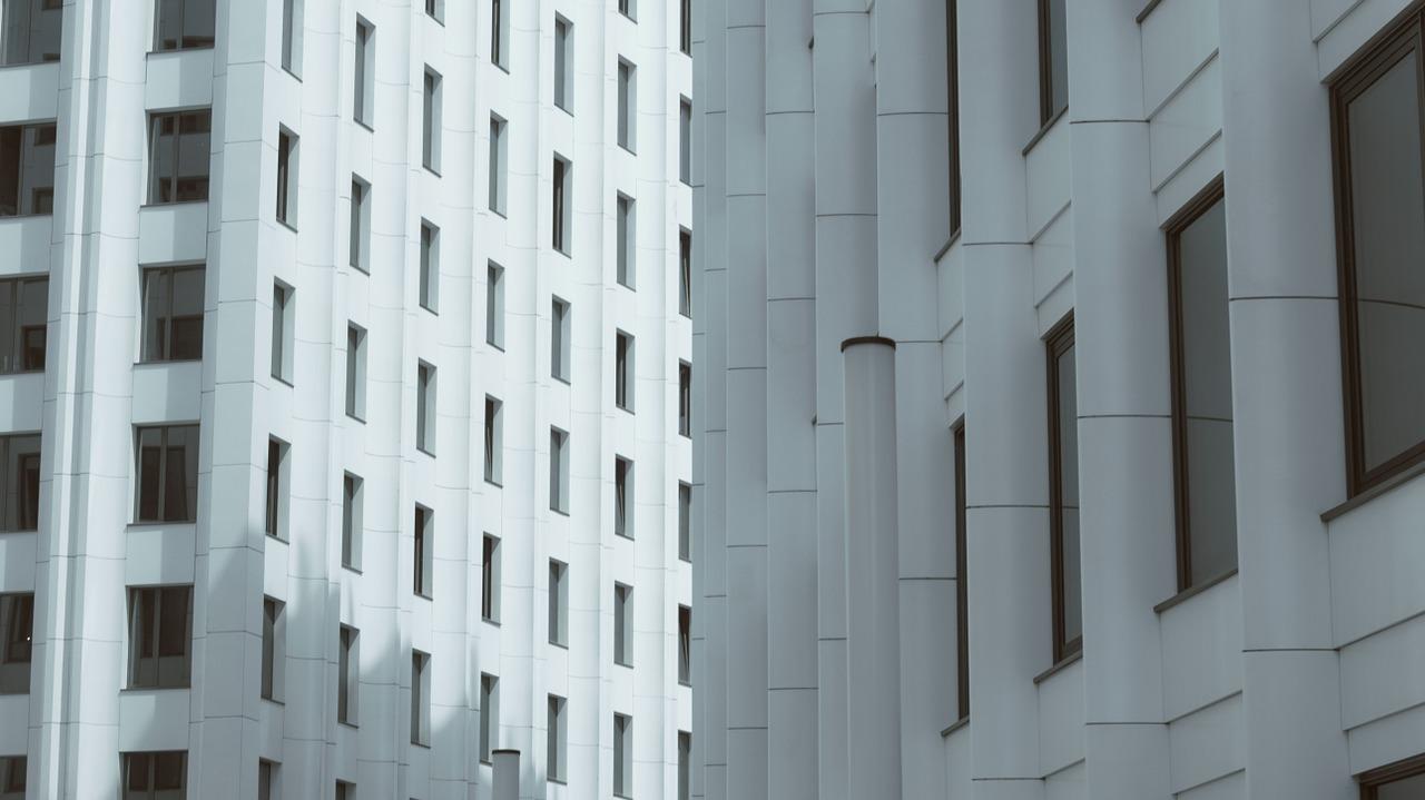 Alternatywa dla stacjonarnego biura nieruchomości